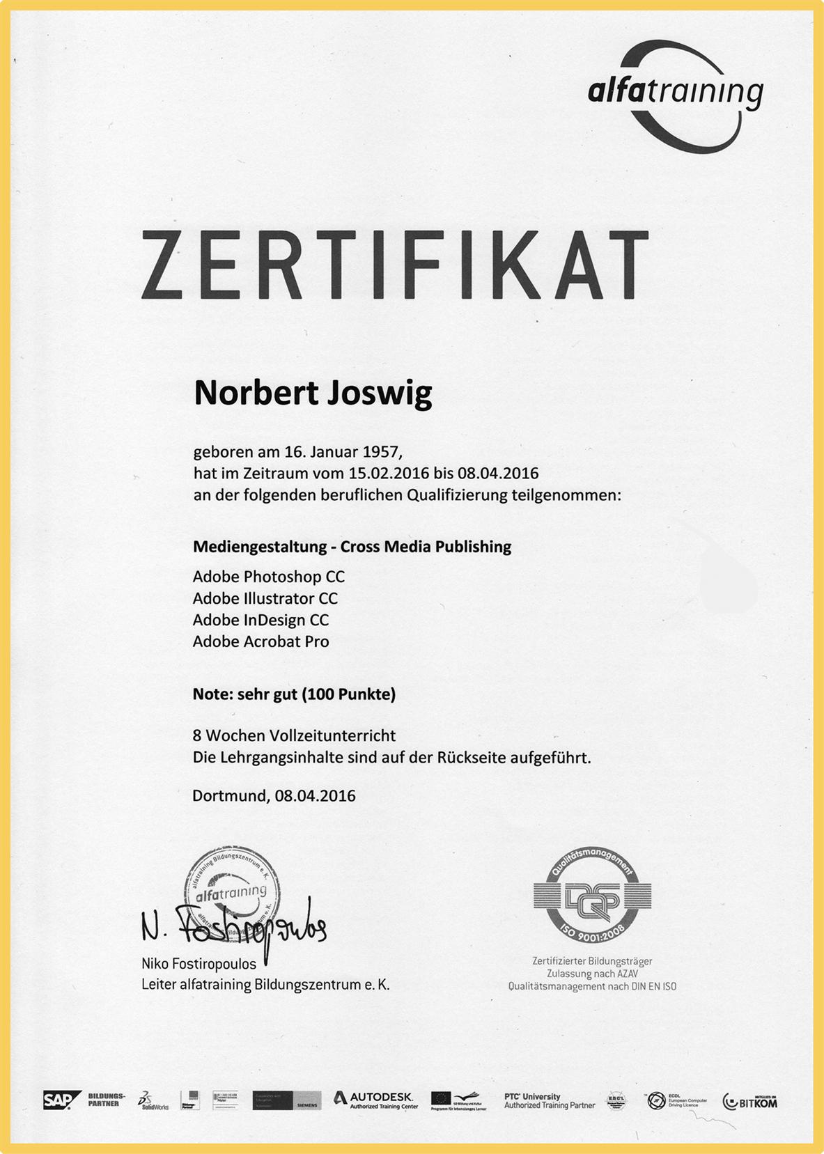 Gemütlich Höflichkeitsbeamterziel Fotos - Entry Level Resume ...